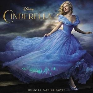 Cinderella Soundtrack Download
